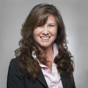 Rosa Vaccaro, avocate
