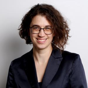 Me Valérie Tellier, avocate droit du travail Montréal
